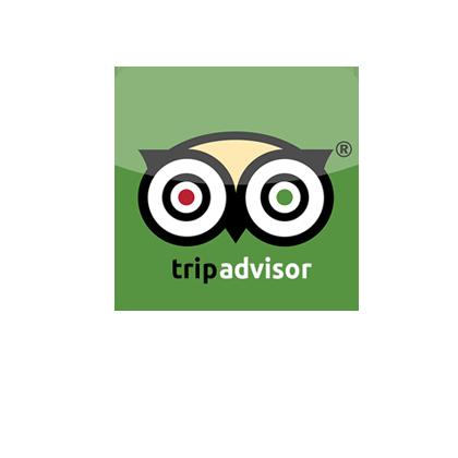 TripAdvisor AquaSamoa